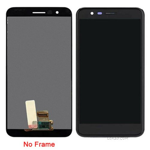 LG K30 LCD Replacement