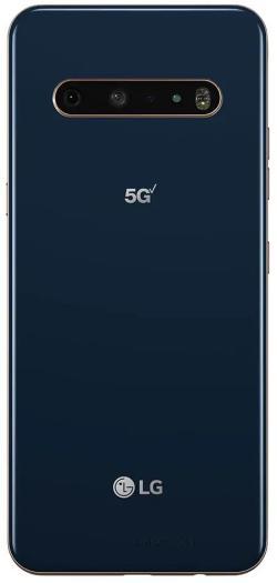 lg k51 5g compatible