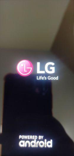lg k31 rebel forgot password