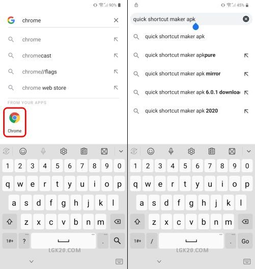 lg k31 google lock bypass